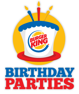 Ryan's Buffet – Free kids meal on your kids birthday Red Robin -Sign up for the Birthday club and kids up to 10 get a FREE kids meal and kids up to 17 get a FREE Gourmet Burger. Bob Evans -children under 12, free kids meal.